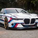 2015_BMW_CSI_Concept_073