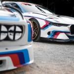 2015_BMW_CSI_Concept_076