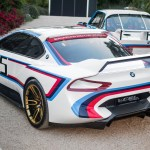 2015_BMW_CSI_Concept_078