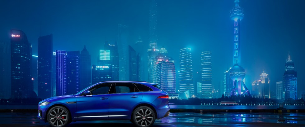 jaguar_fpace_shanghai_01_12x6