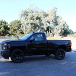 2015_Chevrolet_Silverado_Black_Edition_003