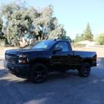 2015_Chevrolet_Silverado_Black_Edition_004