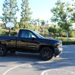 2015_Chevrolet_Silverado_Black_Edition_011