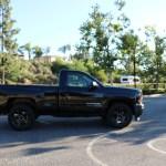 2015_Chevrolet_Silverado_Black_Edition_012