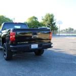 2015_Chevrolet_Silverado_Black_Edition_019