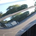 2015_Chevrolet_Silverado_Black_Edition_032