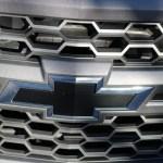 2015_Chevrolet_Silverado_Black_Edition_037