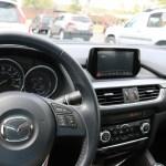 2015_Mazda6_003