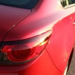 2015_Mazda6_062