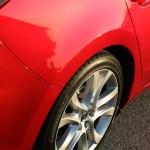2015_Mazda6_066