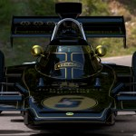 Lotus72D_Front2 as Smart Object-1
