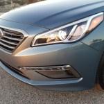 2016_Hyundai_Sonata_Eco_059
