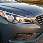 2016_Hyundai_Sonata_Eco_076