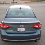 2016_Hyundai_Sonata_Eco_094