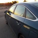 2016_Hyundai_Sonata_Eco_102