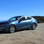 2016_Mazda_Mazda3_003