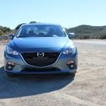 2016_Mazda_Mazda3_009