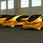 Taxi 2B 006
