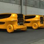 Taxi 2B 008