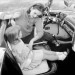 Lifeguard System (1956)