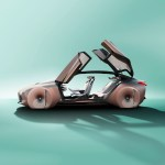 2016_BMW_Next100_Concept_004