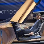 2016_BMW_Next100_Concept_009