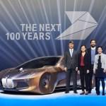 2016_BMW_Next100_Concept_011
