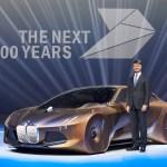 2016_BMW_Next100_Concept_013