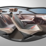 2016_BMW_Next100_Concept_016