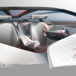 2016_BMW_Next100_Concept_017