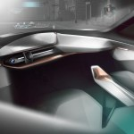2016_BMW_Next100_Concept_021