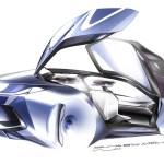 2016_BMW_Next100_Concept_029