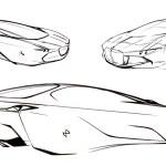2016_BMW_Next100_Concept_031