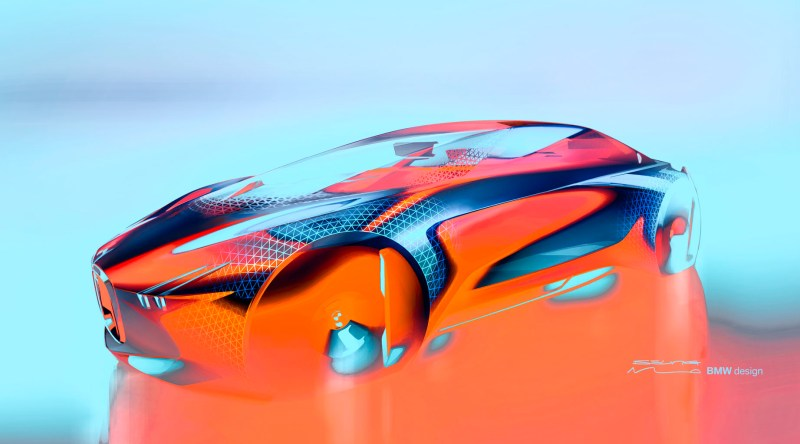 2016_BMW_Next100_Concept_041