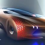 2016_BMW_Next100_Concept_043