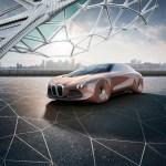 2016_BMW_Next100_Concept_047