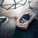 2016_BMW_Next100_Concept_051