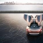 2016_BMW_Next100_Concept_053
