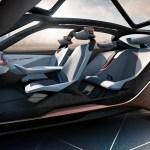 2016_BMW_Next100_Concept_056