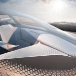 2016_BMW_Next100_Concept_059