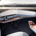 2016_BMW_Next100_Concept_060