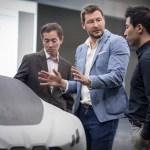 2016_BMW_Next100_Concept_086