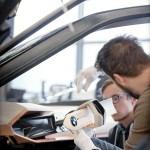 2016_BMW_Next100_Concept_096