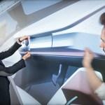 2016_BMW_Next100_Concept_098