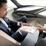 2016_BMW_Next100_Concept_101