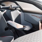 2016_BMW_Next100_Concept_110