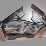 2016_BMW_Next100_Concept_117