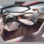 2016_BMW_Next100_Concept_119