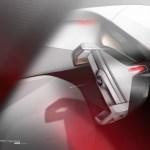 2016_BMW_Next100_Concept_124