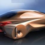 2016_BMW_Next100_Concept_128